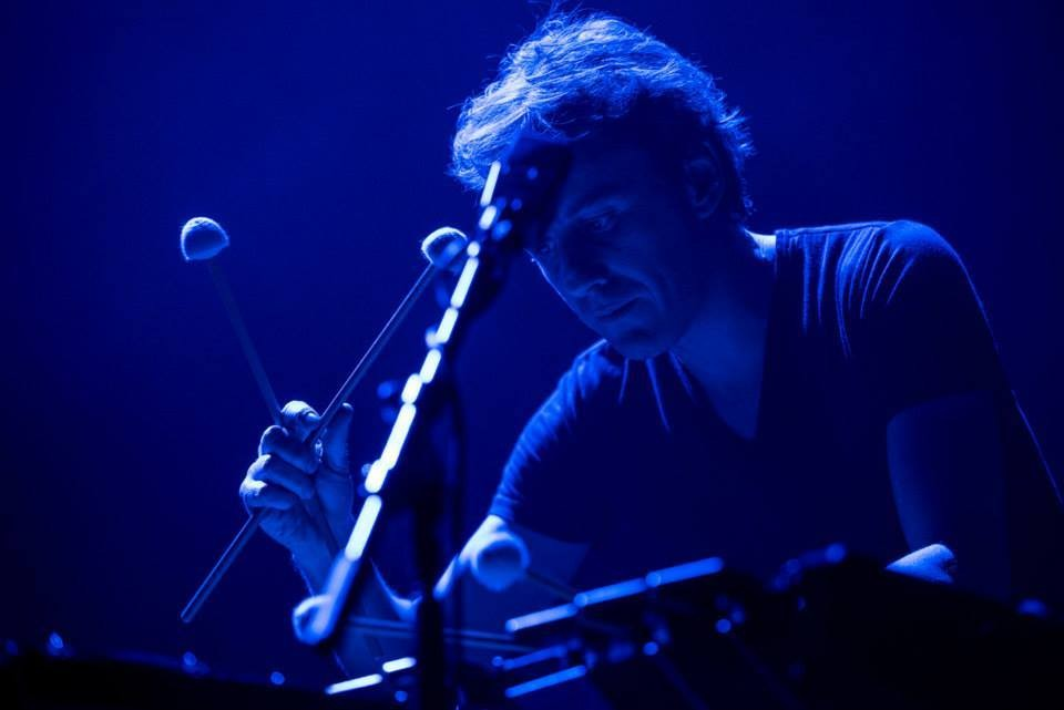 Pascal Schumacher
